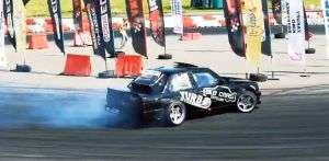 speed300