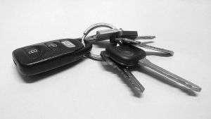 kluczyk300