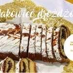 kulinarne2