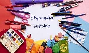 stypendia300