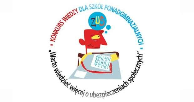 konkurs_wiedzy_o_ubezpieczeniach
