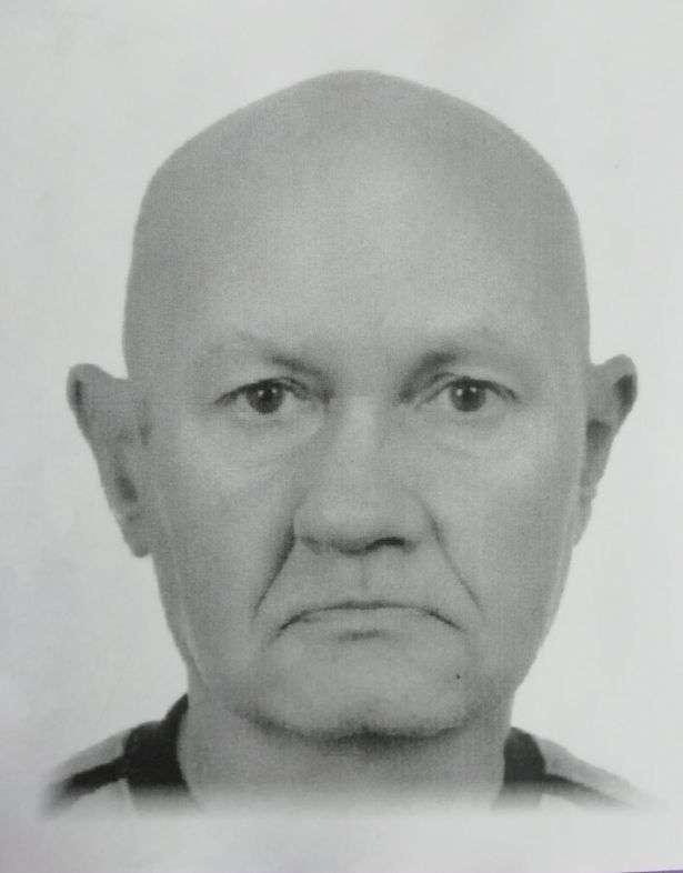 Janusz Kosior