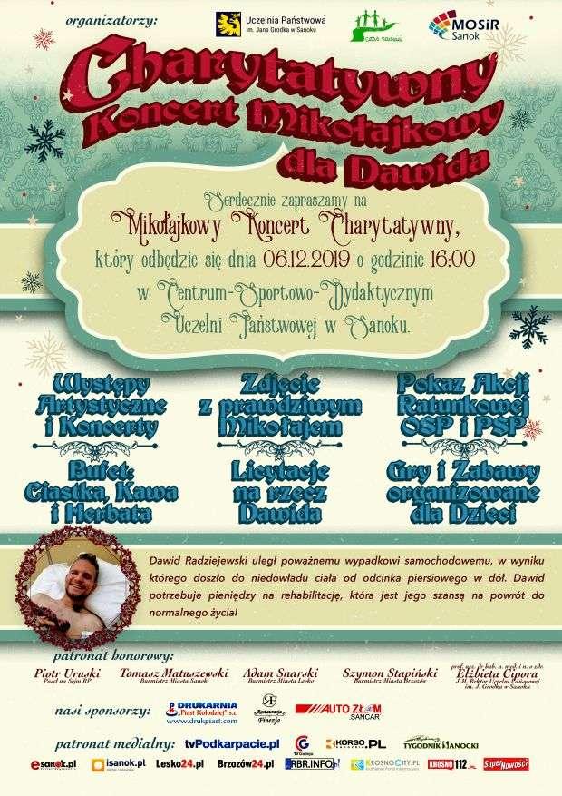 Koncert_Charytatywny_plakat