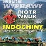 Piotr Wnuk_plakat.docx