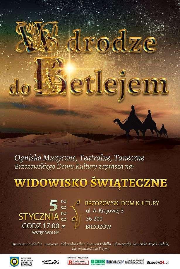 Widowisko-BDK