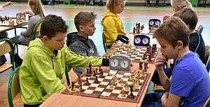 szachy300