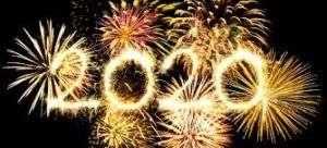 year_300