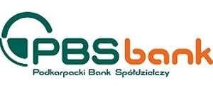 UWAGA klienci PBS Sanok! Działalność banku tymczasowo zawieszona!