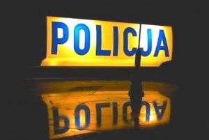 policja300