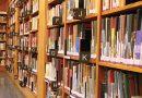 3 grudnia biblioteki w gm. Jasienica Rosielna wznowiły działalność