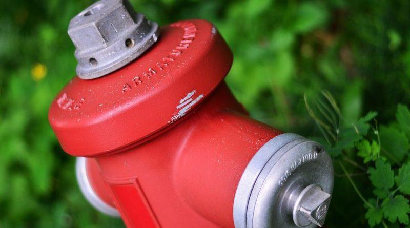 Gminy budują wodociągi dla mieszkańców