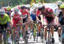 Jutro utrudnienia w ruchu w związku z wyścigiem kolarskim