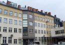 W Oddziale ZUS w Jaśle oraz inspektoratach badania lekarskie wstrzymane