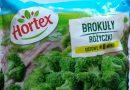 Główny Inspektorat Sanitarny ostrzega: w brokułach z Horteksu niebezpieczny pestycyd