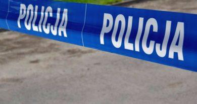 Tragiczny finał poszukiwań 17-latki z Sanoka