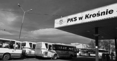 """""""Z punktu widzenia"""" – cykl spotkań z fotografami [online]. Gość odcinka – Tomasz Wajda"""