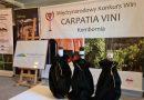 """Poznaliśmy zwycięzców """"Carpatia Vini"""" Kombornia 2021"""
