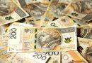 Ponad 976 mln zł wsparcia trafiło na Podkarpacie